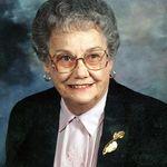 Betty J. Bruer