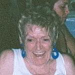 Hilda M. Jones