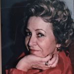 Anne Pippin