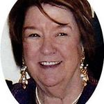 Bertie Ruth Smith