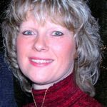 Cynthia L. Michels (Borders-Moreno)