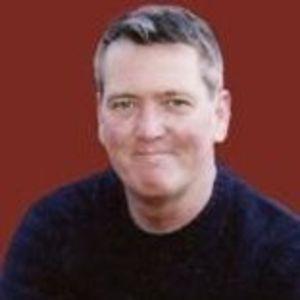 Joseph G. O'Brien