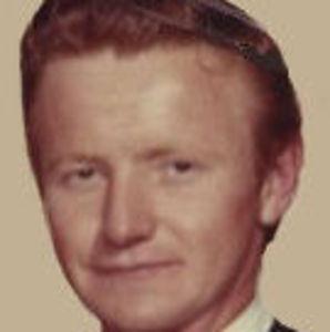 Mr. Clyde Leroy Whipple