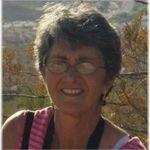 Rosemary Burnett