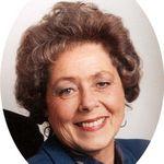Marian V. Hill