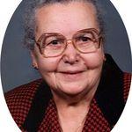 Caterina Palazzolo