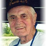 Robert Edwin Brain