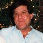 Kenneth R. Kibat