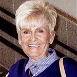 Patsy Ann Hastings