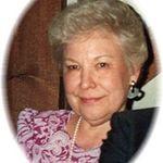 Esther V. Mitchell