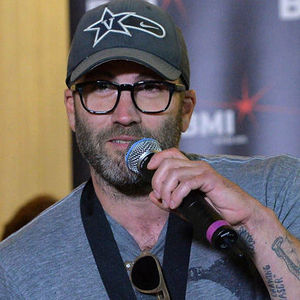 Andrew Dorff Obituary Photo