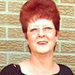 Sharon D. Gatzka