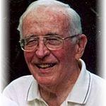 James A. Gallagher, Ph.D.