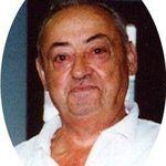 Antonio Vespa