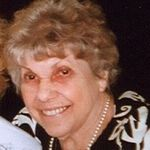 Lorraine J. Policelli