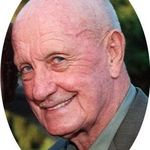 Henry Ronald Myers