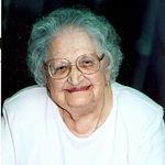 Gladys R. Chinavare