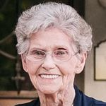 Therese V. Green