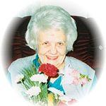 Lorraine M. Velky