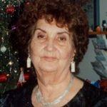 Anna Ruth Rice