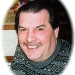 Leonard W. Maes