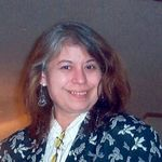 Rebecca Becky Grodi