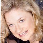 Mary Amber Faith Grahl-Cordle