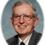 Robert A. Todd