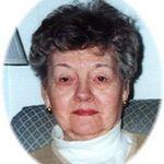 Helen D. Huse