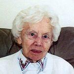 Helen M. Schang