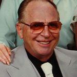 Robert David Piper
