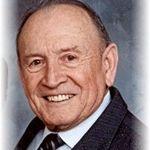 William Willy Foldi
