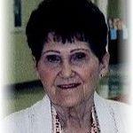 Evelyn Bouchard