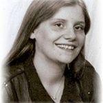 Brandi Lynnette Smith