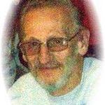 Russell David Ouellette, Sr.