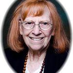 Elaine M. Giannette