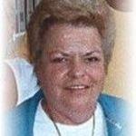 Peggy J. Williams