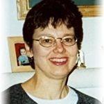 Theresa M. Duchesne