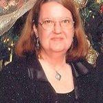 Diane P. Archer