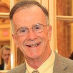 Paul Ernest Lang
