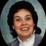 Carolyn H. Hallmark