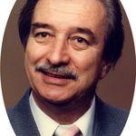 Joseph G. Kanyo