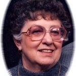 Glenna I. Bommer