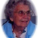 Dorothy Russeau