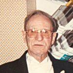 Robert C. Betsinger
