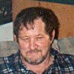 Calvin P. Perkins, Sr.