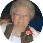 Margaret A. Spicer