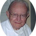 William F. Grimmelsman