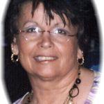 Adelheid Heidi Cantrell