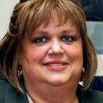 Carole J. Louria